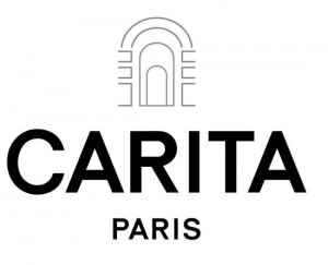 Carita_(logo)