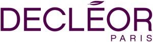 Decléor_(logo)