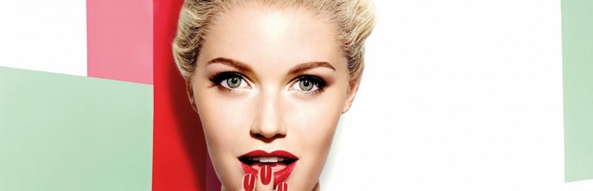 photo beyu maquillage site