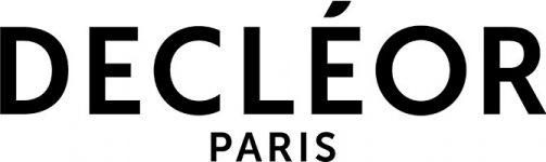 decleor_logo_1546596813