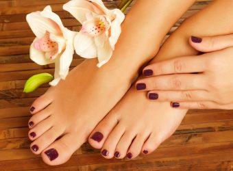 vernis-UV-mains-et-pieds